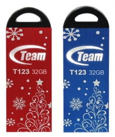 team_group_t123_usb_flash_drive.png