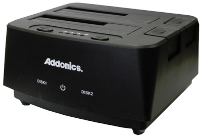 addonics_mini_hdd_duplicator_station.png