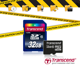 transcend_copy_protected_memory_cards.png