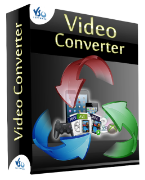 vso_video_converter.png