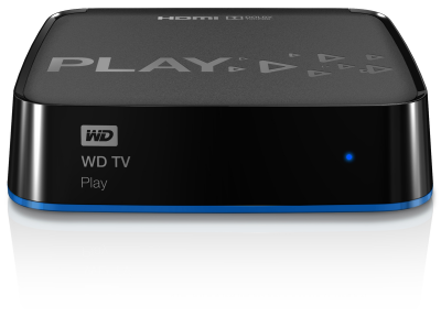 wd_tv_play_media_player.png
