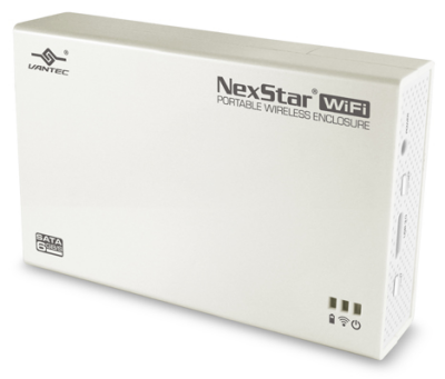 vantec_nexstar_wifi_portable_wireless_enclosure.png