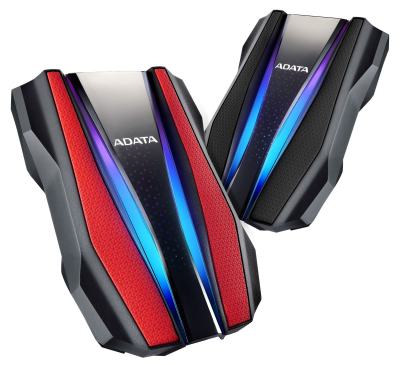 adata HD770g external hdd