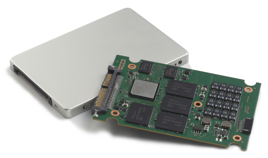 sk hynix low power nvme enterprise ssd